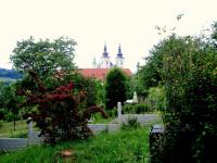 Prodej pozemku 1116 m², Vranov