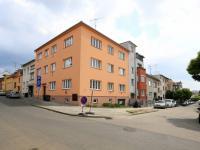 Pronájem bytu 2+1 v osobním vlastnictví 63 m², Brno