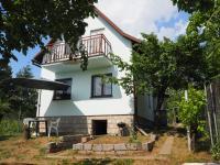 Prodej chaty / chalupy 60 m², Dolní Kounice