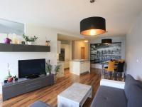 Prodej bytu 4+kk v osobním vlastnictví 112 m², Brno