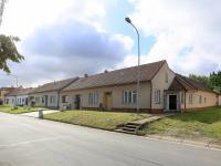 Prodej domu v osobním vlastnictví 120 m², Kuřim