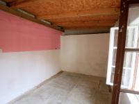 Prodej RD Vojkovice - Jakub Hrbáč (Prodej domu v osobním vlastnictví 94 m², Vojkovice)