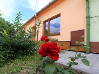 Prodej domu v osobním vlastnictví 94 m², Vojkovice