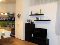 Pronájem bytu 3+kk v osobním vlastnictví 77 m², Rousínov