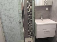 Pronájem bytu 2+1, Obřany (Pronájem bytu 2+1 v osobním vlastnictví 57 m², Brno)