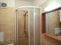 Pronájem novostavby 1+kk, Komín (Pronájem bytu 1+kk v osobním vlastnictví 31 m², Brno)