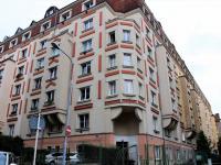 Prodej bytu 2+1 v osobním vlastnictví 95 m², Brno