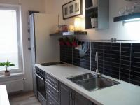 Prodej bytu 1+kk v osobním vlastnictví 41 m², Brno