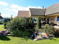 Prodej domu v osobním vlastnictví 153 m², Loděnice