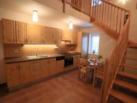 domek pro hosty  (Prodej domu v osobním vlastnictví 776 m², Líšnice)