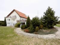 Prodej domu v osobním vlastnictví 776 m², Líšnice