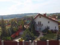 Líšnice u Prahy (Prodej domu v osobním vlastnictví 776 m², Líšnice)
