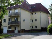 Prodej bytu 2+kk v družstevním vlastnictví 93 m², Brno