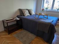 Prodej bytu 2+kk v družstevním vlastnictví 71 m², Brno