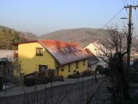 Prodej domu v osobním vlastnictví 95 m², Sentice