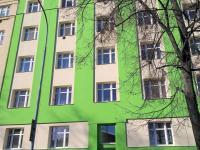 Pronájem bytu 2+1 v osobním vlastnictví 74 m², Brno