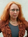 Kamila Křížová