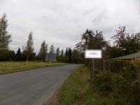 Prodej pozemku 28000 m², Turnov
