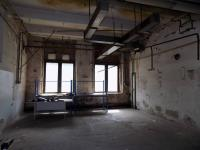 Prodej výrobních prostor 4387 m², Jablonec nad Nisou