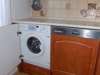 Prodej bytu 4+1 v osobním vlastnictví 69 m², Liberec