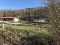 Prodej pozemku 4544 m², Liberec