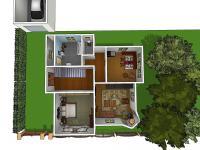 Prodej domu v osobním vlastnictví 400 m², Jablonné v Podještědí