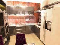 Prodej bytu 3+kk v osobním vlastnictví 74 m², Liberec
