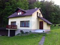 Prodej domu v osobním vlastnictví 120 m², Šimonovice
