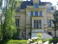 Pronájem kancelářských prostor 170 m², Liberec