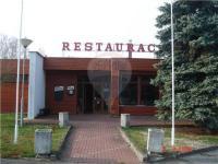 Prodej restaurace 200 m², Jablonné v Podještědí