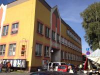Pronájem kancelářských prostor 20 m², Frýdlant