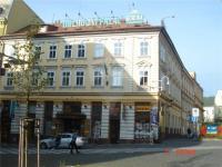 Pronájem obchodních prostor 20 m², Liberec
