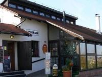Prodej restaurace 400 m², Liberec