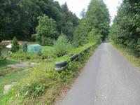 Prodej pozemku 3419 m², Liberec