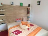 Prodej bytu 2+kk v družstevním vlastnictví 76 m², Liberec