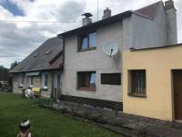 Prodej domu v osobním vlastnictví 300 m², Liberec