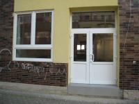 Prodej obchodních prostor 100 m², Liberec