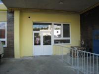 Pronájem obchodních prostor 100 m², Liberec