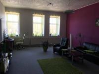 Prodej domu v osobním vlastnictví 576 m², Nové Město pod Smrkem