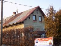 Prodej domu v osobním vlastnictví 181 m², Raspenava