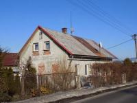 Prodej chaty / chalupy 181 m², Raspenava
