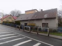 Prodej chaty / chalupy 484 m², Frýdlant