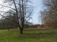 Prodej pozemku 2348 m², Čtveřín