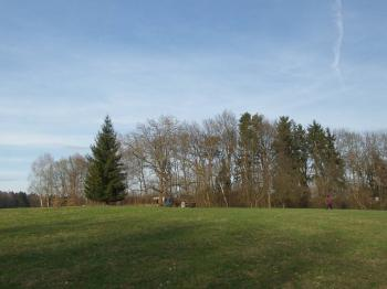 Prodej pozemku 36149 m², Český Dub