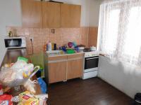 kuch.linka (Prodej domu v osobním vlastnictví 164 m², Dolní Řasnice)