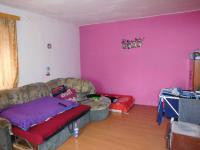 Obývací pokoj (Prodej domu v osobním vlastnictví 164 m², Dolní Řasnice)