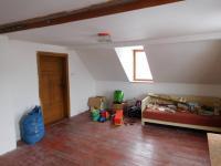 Prodej domu v osobním vlastnictví 164 m², Dolní Řasnice