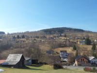 Prodej pozemku 6225 m², Rokytnice nad Jizerou