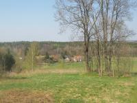 Prodej domu v osobním vlastnictví 80 m², Frýdlant