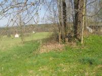 Prodej pozemku 1197 m², Frýdlant